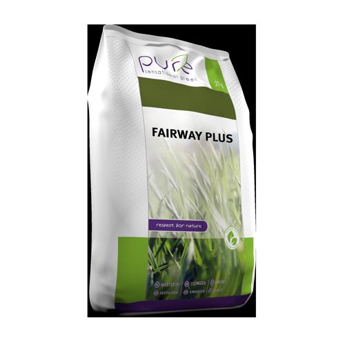Fairway Plus